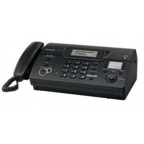 PANASONIC KX-FT936 PD